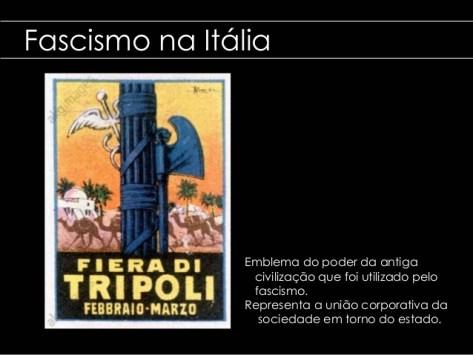 totalitarismo-fascismo-na-itlia-4-638