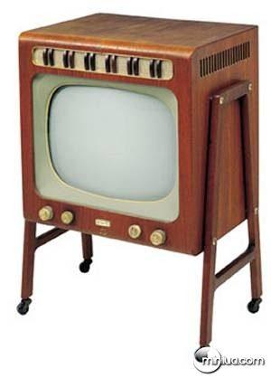 old_tv_thumb