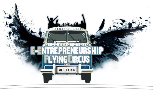 EEFC14_Logo
