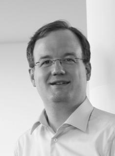 """Towards entry """"Upcoming Industry Talk on Braucht's das noch? Software Architektur im Zeitalter agiler Entwicklung by Werner Eberling of MATHEMA Software GmbH"""""""
