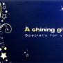 Name A Star Buy A Star Gift Online Star Register