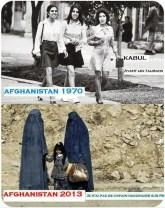 4c8a5-afganistan