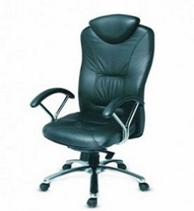 godrej revolving chair catalogue oversized lawn search results for halo very high back luxury