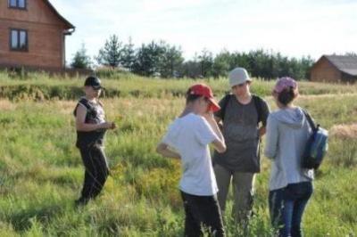 lato 2012 oboz terapeutyczny lq spacer 451 300 95 - Obozy terapeutyczne lato 2012