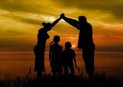 rodzina2 - Psychoterapia