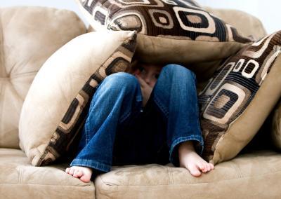 diagnoza autyzm czr - Psychoterapia