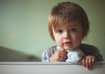 terapia dzieci moczacych sie - Psychoterapia