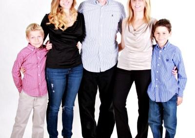 Grupa wsparcia dla rodziców dzieci z autyzmem