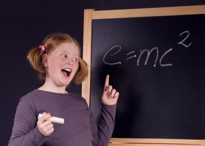 zajecia rozwijajace zdolnosci intelektualne dzieci - Psychoterapia
