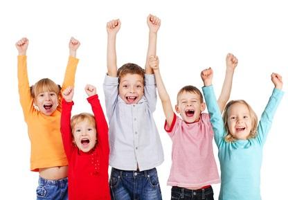 Fotolia 68640987 XS - 27-28.06.20 Warszawa Trener Umiejętności Społecznych Dzieci i Młodzieży, Trener Treningu Kontroli Złości