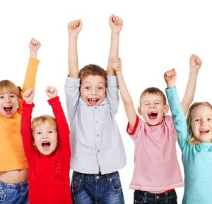 Fotolia 68640987 XS - 21-22.09.19 Warszawa Trener Umiejętności Społecznych Dzieci i Młodzieży, Trener Treningu Kontroli Złości