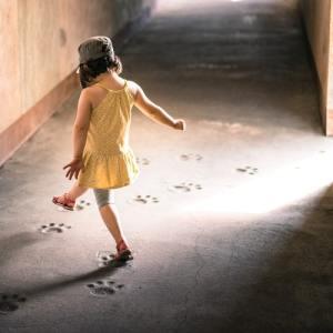 photo 1503525843663 de9d754d9b3c - 15-16.02.20 Warszawa Terapia Płodowego Zespołu Alkoholowego (FAS) u dzieci i młodzieży