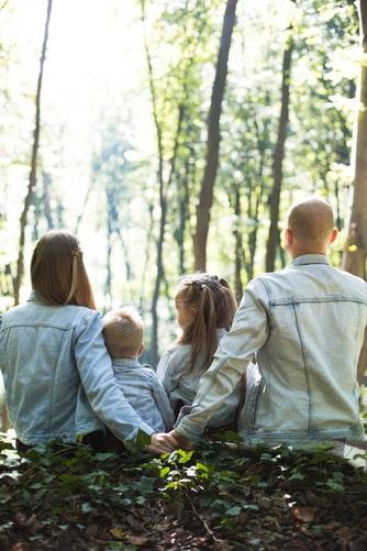 photo 1506836467174 27f1042aa48c - Warszawa Ursynów - Warsztaty dla rodziców dzieci z Autyzmem