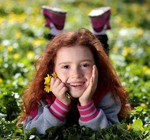 60770526 288282512116639 8589736800166084608 n - Trener Umiejętności Społecznych Dzieci z Autyzmem szkolenie online - 27.02.2021