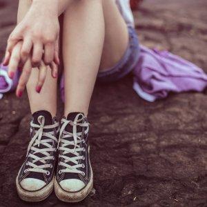 nastolatek - 11.10.20 ONLINE SZKOLENIE Psychoterapia młodzieży – techniki pracy z nastolatkami