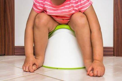 104113785 4456005331083583 8173329589236916211 n - Terapia dziecka z zaparciami nawykowymi – szkolenie online- 27.05.2021