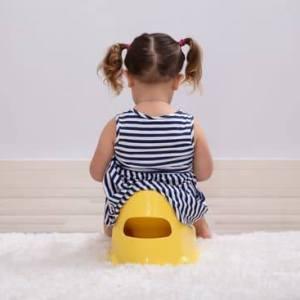 106984772 629731611234917 6097560299500817117 n - Terapia dziecka  z zaparciami nawykowymi – warsztat dla Rodziców  online