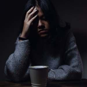 photo 1516027828283 84217f09f3c4 - Psychoterapia młodzieży w depresji- Szkolenie online -  3.04.2021.r