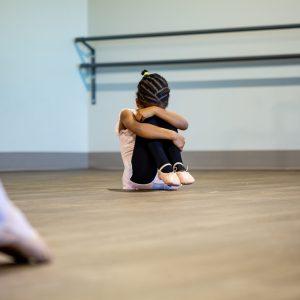 solen feyissa w3sAsX4G8G8 unsplash - 29.04.2021 Terapia dzieci lękowych - szkolenie online