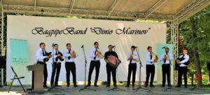 bugarska_bagpipe-band-dinio-marionov