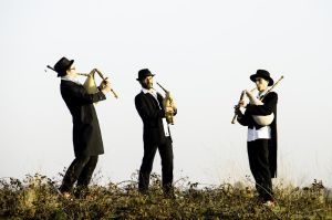 griff-trio-belgija