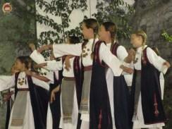 15-medunarodna-smotra-izvornog-folklora-stara-je-skrinja-otvorena-139