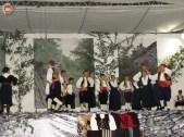 15-medunarodna-smotra-izvornog-folklora-stara-je-skrinja-otvorena-169