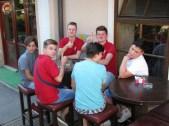 17-vecer-folklora-petrinja-4