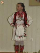 6-vecer-folklora-pokuplje-u-srcu-lasinje-22