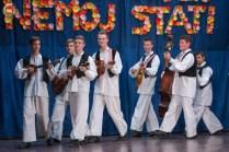 cjelovecernji-folklorni-koncert-odraslih-skupina-122