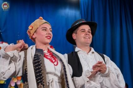 cjelovecernji-folklorni-koncert-odraslih-skupina-132