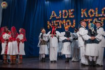 cjelovecernji-folklorni-koncert-odraslih-skupina-151