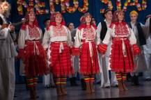 cjelovecernji-folklorni-koncert-odraslih-skupina-155