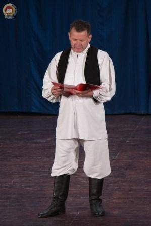 cjelovecernji-folklorni-koncert-odraslih-skupina-163
