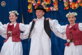 cjelovecernji-folklorni-koncert-odraslih-skupina-177