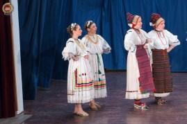 cjelovecernji-folklorni-koncert-odraslih-skupina-192