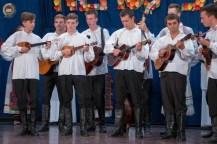 cjelovecernji-folklorni-koncert-odraslih-skupina-209