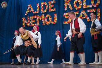 cjelovecernji-folklorni-koncert-odraslih-skupina-249