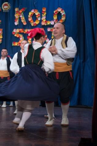 cjelovecernji-folklorni-koncert-odraslih-skupina-260