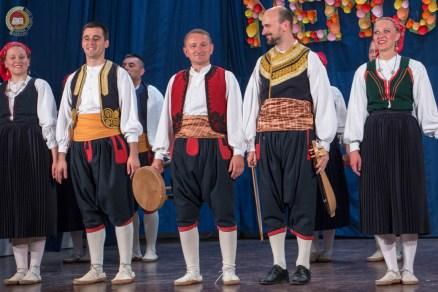 cjelovecernji-folklorni-koncert-odraslih-skupina-264