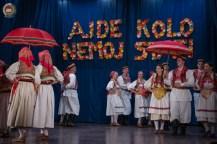 cjelovecernji-folklorni-koncert-odraslih-skupina-271