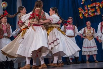 cjelovecernji-folklorni-koncert-odraslih-skupina-279