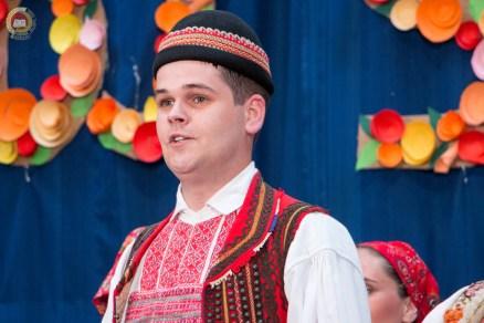 cjelovecernji-folklorni-koncert-odraslih-skupina-291