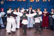 cjelovecernji-folklorni-koncert-odraslih-skupina-57