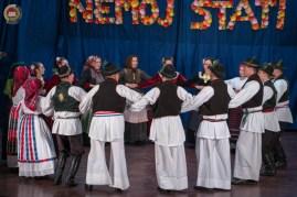cjelovecernji-folklorni-koncert-odraslih-skupina-61