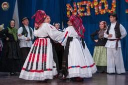 cjelovecernji-folklorni-koncert-odraslih-skupina-70