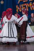 cjelovecernji-folklorni-koncert-odraslih-skupina-72