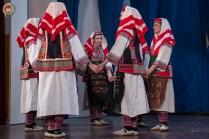 cjelovecernji-folklorni-koncert-odraslih-skupina-80