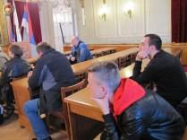 dramski-susreti-u-somboru-vojvodina-moderno-doba-142