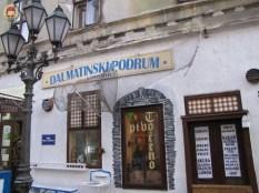 dramski-susreti-u-somboru-vojvodina-moderno-doba-169